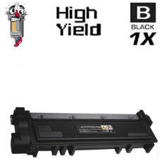 Dell P7RMX Black Laser Toner Cartridge Premium Compatible Premium Compatible