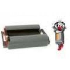 Brother PC91 Black Fax Cartridge Premium Compatible