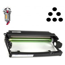 Dell PK496 (330-2663) Laser Imaging Drum Unit Premium Compatible