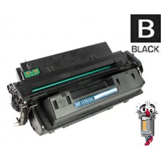Genuine Original Hewlett Packard Q2610A HP10A Black Laser Toner Cartridge