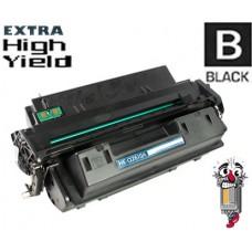 Hewlett Packard Q2610X HP10X High Yield Black Laser Toner Cartridge Premium Compatible