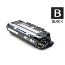 Hewlett Packard Q2670A HP308A Black Laser Toner Cartridge Premium Compatible