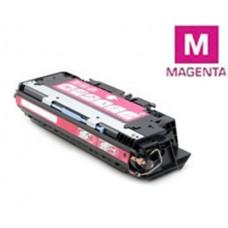 Hewlett Packard Q2683A HP311A Magenta Laser Toner Cartridge Premium Compatible