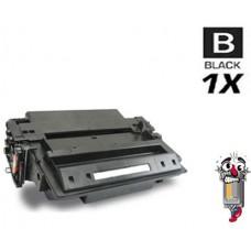 Hewlett Packard Q6511A HP11A Black Laser Toner Cartridge Premium Compatible