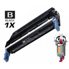 Genuine Original Hewlett Packard Q7560A HP314A Black Laser Toner Cartridge