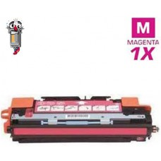 Hewlett Packard Q7583A HP503A Magenta Laser Toner Cartridge Premium Compatible