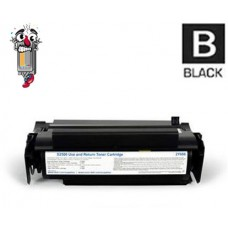 Dell R0887 (310-3547) Black Laser Toner Cartridge Premium Compatible