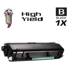 Dell R2PCF (330-8986) High Yield Black Laser Toner Cartridge Premium Compatible