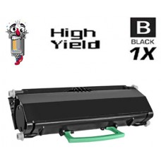 Dell RR700 (330-2650) High Yield Black Laser Toner Cartridge Premium Compatible