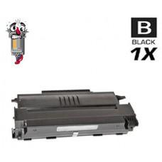 Ricoh 413460 Black Laser Toner Cartridge Premium Compatible