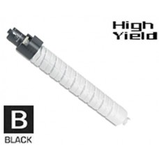 Ricoh 841276 (84142) Black Laser Toner Cartridge Premium Compatible