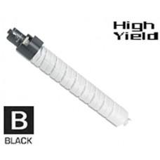 Ricoh 841918 Black Laser Toner Cartridge Premium Compatible