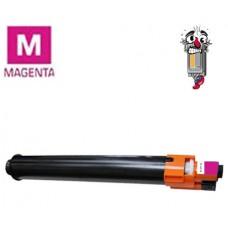 Ricoh 888606 Magenta Laser Toner Cartridge Premium Compatible