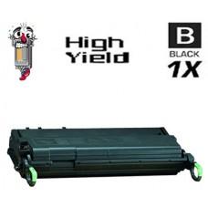 Ricoh 430452 Type 5110 Black Laser Toner Cartridge Premium Compatible
