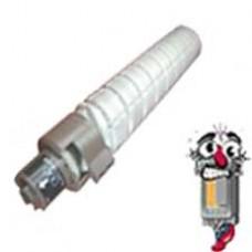 Ricoh 841295 841724 Black Laser Toner Cartridge Premium Compatible