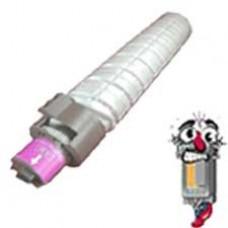 Ricoh 841297 841726 Magenta Laser Toner Cartridge Premium Compatible