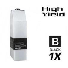 Ricoh 888442 (Type 160) Black Laser Toner Cartridge Premium Compatible