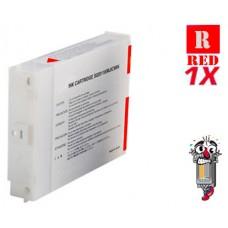 Epson S020126 Magenta Inkjet Cartridge Remanufactured