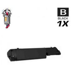 Epson Aculaser S050190 Black Laser Toner Cartridge Premium Compatible