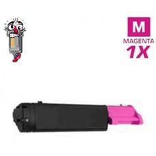 Epson Aculaser S050192 Magenta Laser Toner Cartridge Premium Compatible