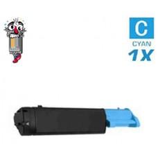 Epson Aculaser S050193 Cyan Laser Toner Cartridge Premium Compatible