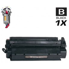 Canon S35 Black Laser Toner Cartridge Premium Compatible