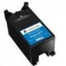 Dell U145F (Series15) Color Inkjet Cartridge Remanufactured
