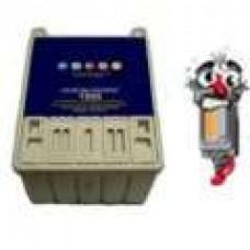 Epson T009201 Color Inkjet Cartridge Remanufactured