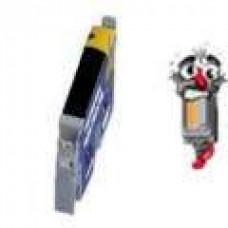 Epson T033120 Black Inkjet Cartridge Remanufactured