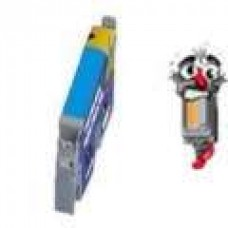 Epson T033220 Cyan Inkjet Cartridge Remanufactured