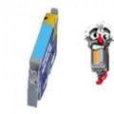 Epson T033520 Light Cyan Inkjet Cartridge Remanufactured