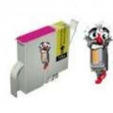 Epson T034320 Magenta Inkjet Cartridge Remanufactured