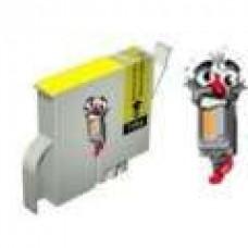 Epson T034420 Yellow Inkjet Cartridge Remanufactured