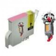 Epson T034620 Light Magenta Inkjet Cartridge Remanufactured