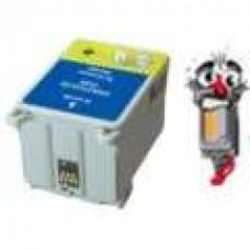 Epson T041020 Color Inkjet Cartridge Remanufactured