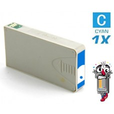 Epson T559220 Cyan Inkjet Cartridge Remanufactured