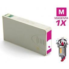 Epson T559320 Magenta Inkjet Cartridge Remanufactured