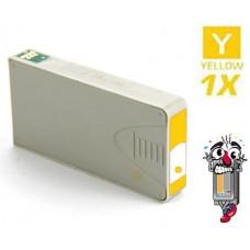 Epson T559420 Yellow Inkjet Cartridge Remanufactured