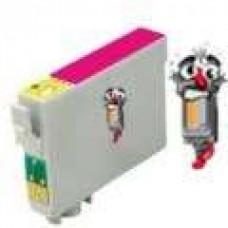 Epson T069320 Magenta Inkjet Cartridge Remanufactured