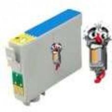 Epson T079220 High Yield Cyan Inkjet Cartridge Remanufactured