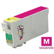 Epson T099320 Magenta Compatible Inkjet Cartridge Remanufactured