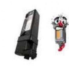 Dell T106C (330-1436) High Yield Black Laser Toner Cartridge Premium Compatible
