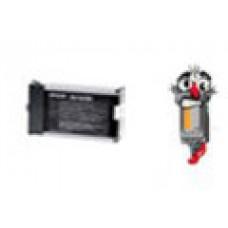 Epson T480011 Black inkjet Cartridge Remanufactured