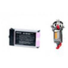 Epson T484011 Light Magenta inkjet Cartridge Remanufactured