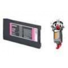 Epson T515011 Light Magenta Inkjet Cartridge Remanufactured
