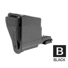 Kyocera Mita TK1112 Black Laser Toner Cartridge Premium Compatible