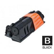 Kyocera Mita TK122 Black Laser Toner Cartridge Premium Compatible