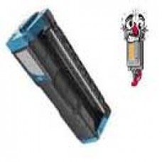 Kyocera Mita TK152C Cyan Laser Toner Cartridge Premium Compatible