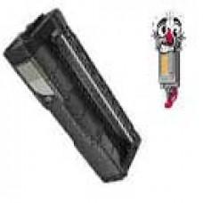 Kyocera Mita TK152K Black Laser Toner Cartridge Premium Compatible