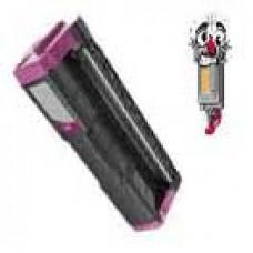 Kyocera Mita TK152M Magenta Laser Toner Cartridge Premium Compatible